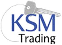 KSM Trading